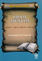 Siri Tokoh Hadis: Imam Muslim