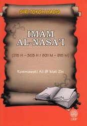 Siri Tokoh Hadis: Imam Al-Nasa
