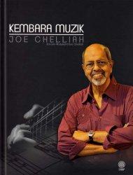 Kembara Muzik Joe Chelliah