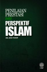 Penilaian Prestasi dari Perspektif Islam