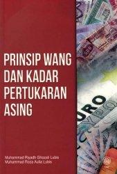 Prinsip Wang dan Kadar Pertukaran Asing