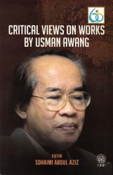 Critical Views on Works by Usman Awang