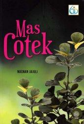 Mas Cotek