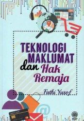 Teknologi Maklumat dan Hak Remaja