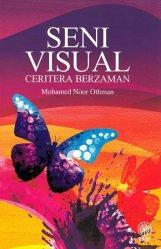 Seni Visual: Ceritera Berzaman