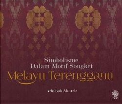 Simbolisme Dalam Motif Songket Melayu Terengganu