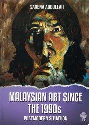 Malaysian Art Since the 1990s: Postmodern Situation