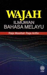 Wajah Ilmuwan Bahasa Melayu