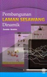Pembangunan Laman Sesawang Dinamik