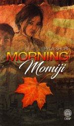 Morning Momiji