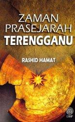 Zaman Prasejarah Terengganu