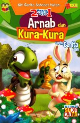 Arnab dan Kura-Kura Serta Cerita-cerita Lain