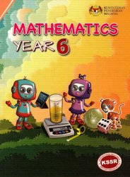Mathematics Year 6