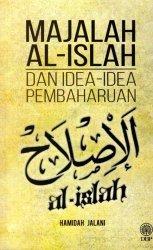 Majalah Al-Islah dan Idea-Idea Pembaharuan