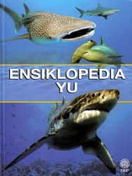 Ensiklopedia Yu