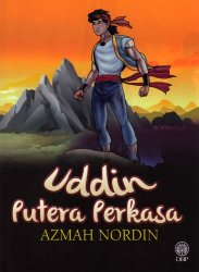 Uddin Putera Perkasa