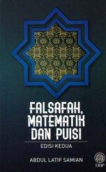 Falsafah, Matematik dan Puisi Edisi Kedua