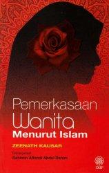 Pemerkasaan Wanita Menurut Islam