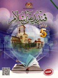 Pendidikan Islam Tingkatan 5
