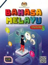 Bahasa Melayu Tahun 5 SK