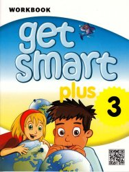 Get SMRT Plus 3 Workbook (MOE Version)