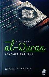 Ayat-Ayat Al-Quran Tentang Ekonomi
