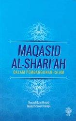 Maqasid Al-Shari