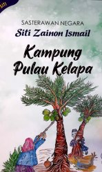 Kampung Pulau Kelapa