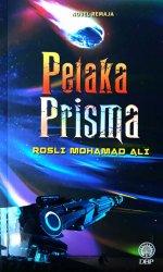Novel Remaja: Petaka Prisma