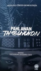 Pahlawan Tambuyukon