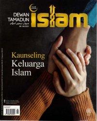 Dewan Tamadun Islam Jun 2021