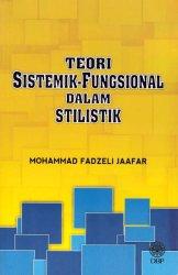 Teori Sistemik-Fungsional Dalam Stilistik