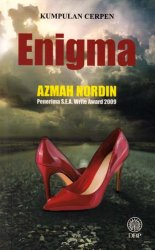 Kumpulan Cerpen: Enigma