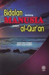 Bidalan Tentang Manusia dalam Al-Qur