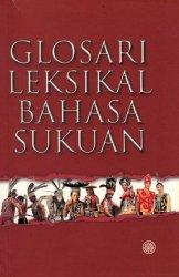Glosari Leksikal Bahasa Sukuan