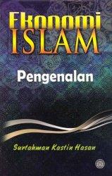 Ekonomi Islam: Pengenalan