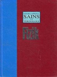 Ensiklopedia Sains Dan Teknologi Jilid 4: Fizik