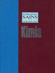 Ensiklopedia Sains Dan Teknologi Jilid 5: Kimia