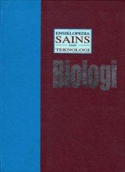 Ensiklopedia Sains Dan Teknologi Jilid 11: Biologi