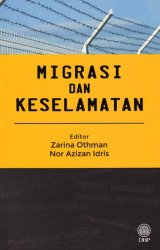 Migrasi dan Keselamatan