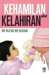 Kehamilan dan Kelahiran