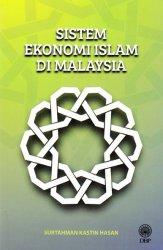 Sistem Ekonomi Islam di Malaysia